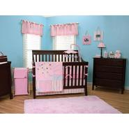 Trend-Lab Brielle - 4pc Crib Bedding Set at Sears.com