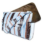 Trend Lab Baby Max Messenger Bag at Sears.com