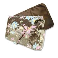 Trend Lab Baby Blossoms Messenger Bag at Sears.com