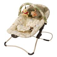Disney Winnie the Pooh Folding Bouncer - Picnic Place at Kmart.com