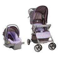 Cosco Sprinter Go Lightly Travel System - Jasmine at Kmart.com