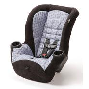 Cosco Apt 40RF Convertible Car Seat - Crestwood at Kmart.com