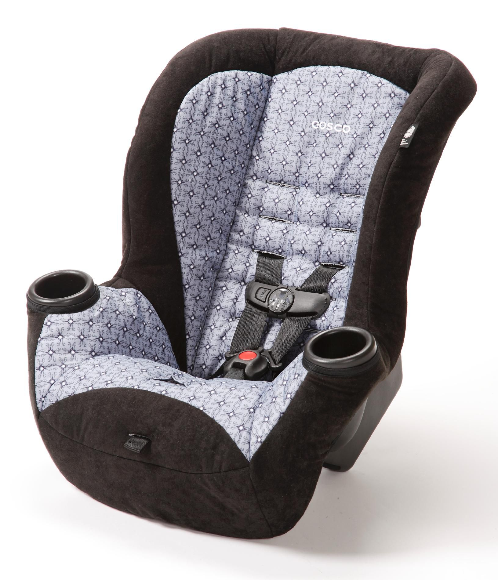 Cosco  Apt 40RF Convertible Car Seat -