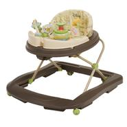 Disney Winnie the Pooh Music & Lights Walker - Picnic Place at Kmart.com