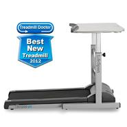 LifeSpan Fitness TR1200-DT Desktop Treadmill at Kmart.com