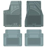 Kustom Fit Koolatron 17063 Grey Precision All Weather Kustom Fit Car Mat for 2005+ Dodge Magnum at Sears.com
