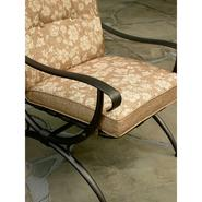 Jaclyn Smith Today Addison Replacement Chair Cushion at Sears.com