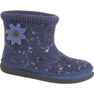 Daniel Green Women's Piper - Blue at Sears.com