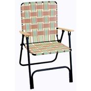 Rio Deluxe Web Chair at Sears.com