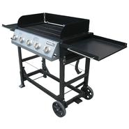 Nexgrill 5-Burner Party Grill at Kmart.com