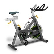 Lime Fitness Lime MS1  Indoor Cycle at Kmart.com