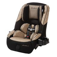 Eddie Bauer Convertible Car Seat XRS65 at Kmart.com