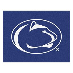 Fanmats Penn State All-Star Rugs 34