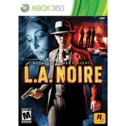 Take 2 L.A. Noire at Kmart.com