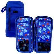 Travelocity Travel Organizer - Blue at Kmart.com