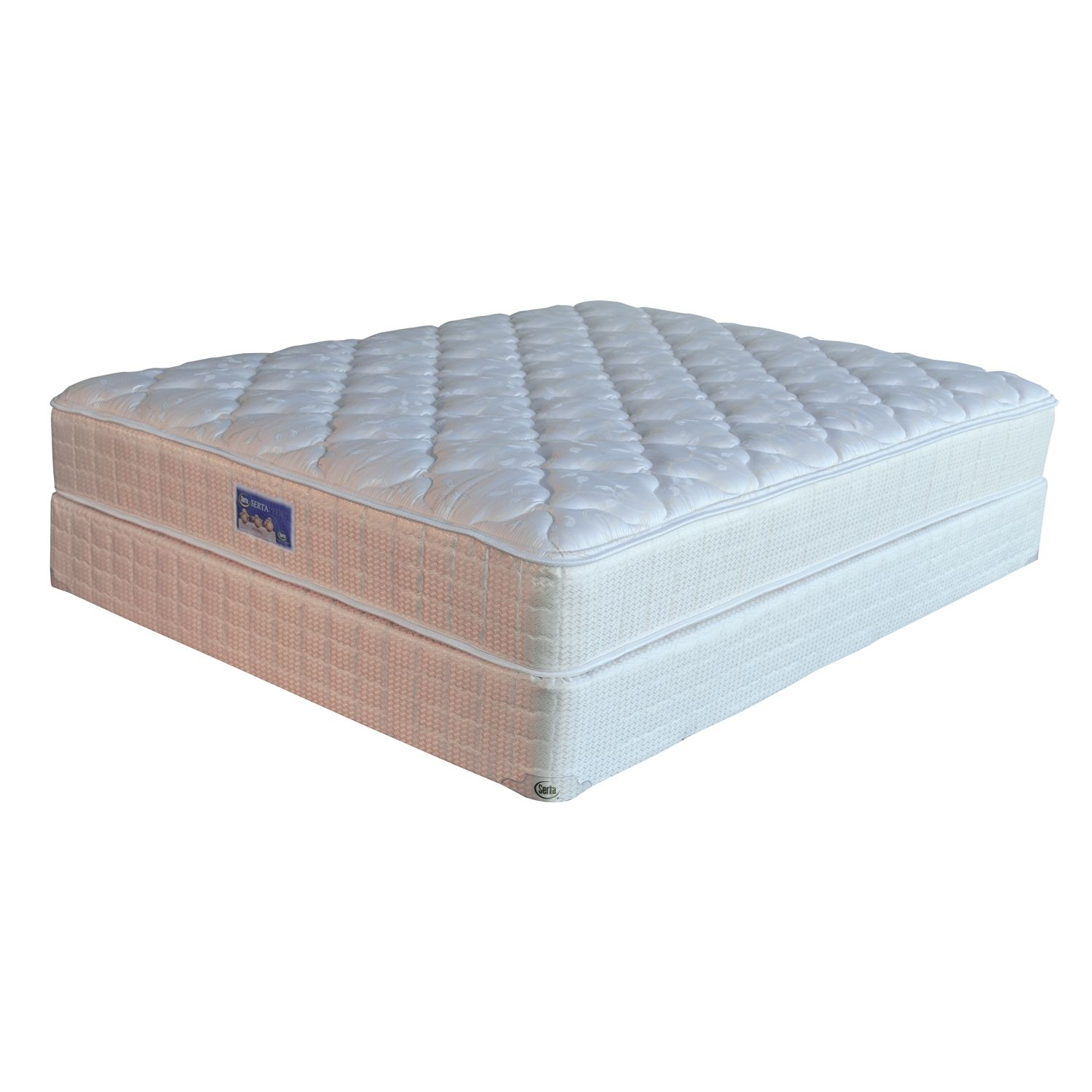 Hutchinson-Plush-California-King-Mattress