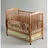 Little Bedding by NoJo Infant's Safari Baby Crib Bumper Set at Kmart.com