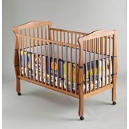 NoJo Newborn Boys Playtime Jungle Four-Piece Crib Bumper Set at Kmart.com
