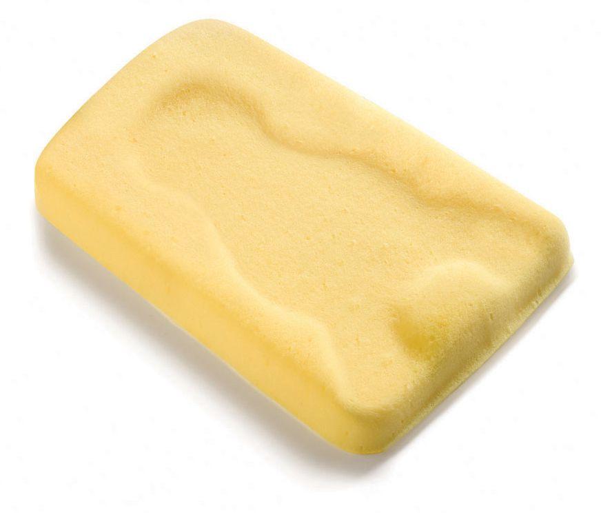 Summer Infant Infant Comfy Bath Sponge