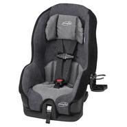 Evenflo Convertible Car Seat Tribute DLX Saturn at Sears.com