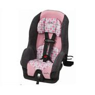Evenflo Convertible Car Seat Tribute DLX Ella at Sears.com