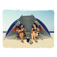 Portable Sun Shelter* at Sears.com