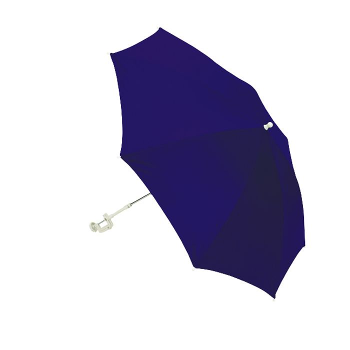 Clamp On Umbrella*