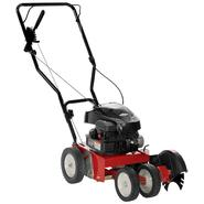 Craftsman 158cc 4 Cycle Gas Edger- 49 State at Craftsman.com