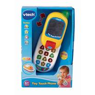 Vtech Tiny Touch Phone at Kmart.com