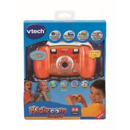 Vtech Kidizoom Camera at Kmart.com