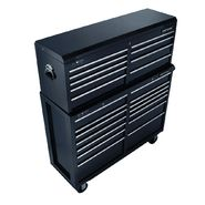 Craftsman 23 Drawer, 52 in. Combo - Black - Each Item Sold Separately at Craftsman.com