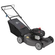 "Craftsman 140cc* Briggs & Stratton Engine, 22"" Front Drive Self-Propelled Mower 50 States at Craftsman.com"