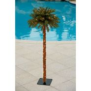 Garden Oasis 5 ft. Palm Tree at Sears.com