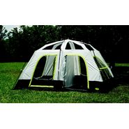Texsport Tent, Wild River 2-room Cabin at Kmart.com