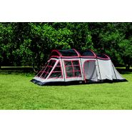 Texsport Tent, Big Horn 3-Room Cabin at Kmart.com
