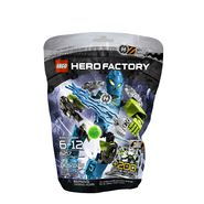 LEGO HERO FACTORY SURGE 6217 at Kmart.com