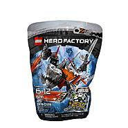 LEGO HERO FACTORY JAWBLADE 6216 at Kmart.com