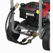 Briggs & Stratton Pump-To-Hose Quick Connect at Craftsman.com