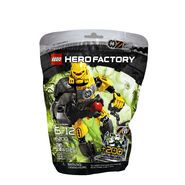 LEGO HERO FACTORY EVO 6200 at Kmart.com