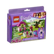 LEGO Friends Mia's Puppy House 3934 at Kmart.com