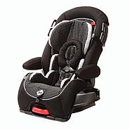 Safety 1st Alpha Omega Car Seat Lite 65 Lenox at Kmart.com