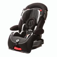 Safety 1st Alpha Omega Car Seat Lite 65 Lenox at Sears.com
