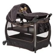 Eddie Bauer All-In-One Play Yard Winston at Sears.com