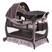 Eddie Bauer All-In-One Play Yard Christine at Sears.com