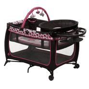 Safety 1st Giselle Playard at Sears.com
