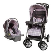 Eddie Bauer Travel System Christine at Sears.com