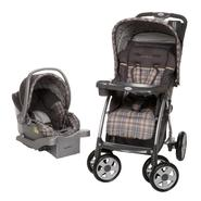 Eddie Bauer Travel System Winston at Sears.com