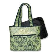 Trend Lab Baby Vintage Tulip Tote at Sears.com