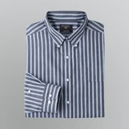 Dockers Men's Striped Dress Shirt at Sears.com
