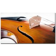 "Trademark Fine Art 24x47 inches Roderick Stevens ""Music Store II"" Canvas Art at Sears.com"